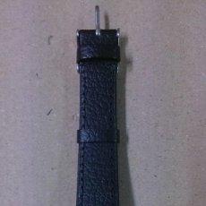 Relojes de pulsera: RELOJ DE PULSERA TITAN, CARGA MANUAL, FUNCIONANDO. Lote 62509364