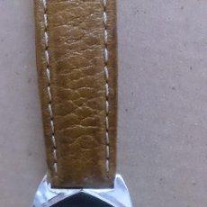 Relojes de pulsera: RELOJ DE PULSERA SORIENTER, CARGA MANUAL, FUNCIONANDO. Lote 62513724