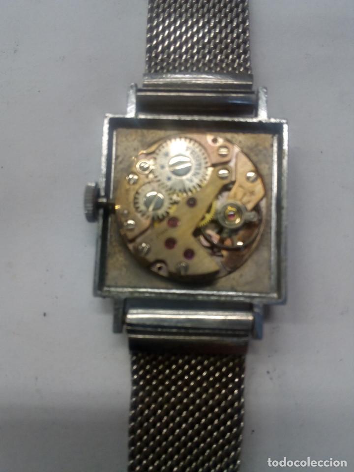 Relojes de pulsera: Pequeño Reloj Festina - Foto 4 - 146827261