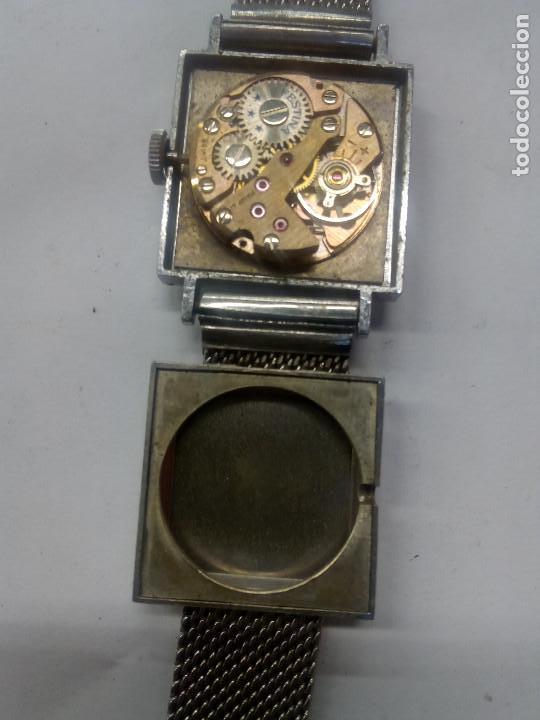 Relojes de pulsera: Pequeño Reloj Festina - Foto 5 - 146827261