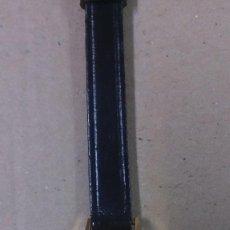 Relojes de pulsera: RELOJ DE PULSERA CERTINA, CARGA MANUAL, FUNCIONANDO. Lote 62620336