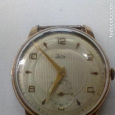 Relojes de pulsera: BONITO RELOJ JOLIE. Lote 62898220