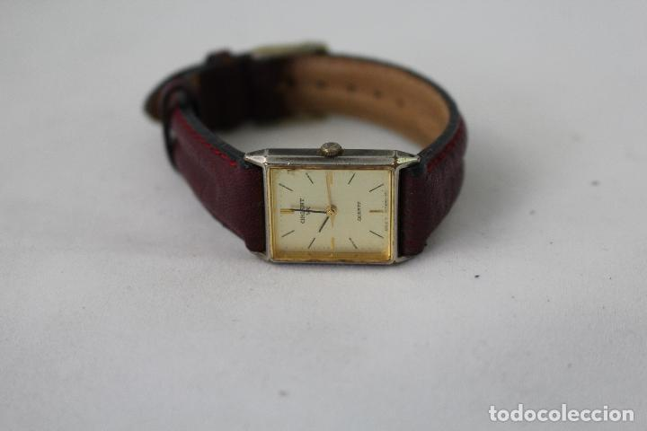 Relojes orient para mujer