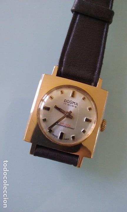 Relojes mujer 1 de 50