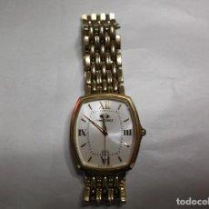 Relojes de pulsera: RELOJ ORO 18K.. Lote 67479129