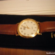 Relojes de pulsera: RELOJ DE PULSERA MARCA PIERRE RUCCINI. Lote 68910213