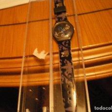Relojes de pulsera: RELOJ PULSERA CAJA ORIGINAL. Lote 69603001