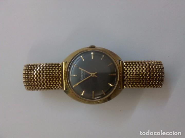Relojes de pulsera: Precioso Reloj Exactus - Foto 2 - 70038773