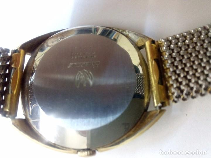 Relojes de pulsera: Precioso Reloj Exactus - Foto 3 - 70038773