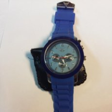 Relojes de pulsera: RELOJ MUÑECA SM -B6680. Lote 71409759