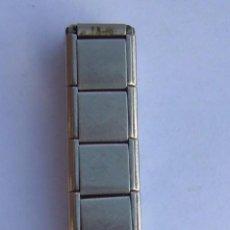 Relojes de pulsera - RELOJ DE PULSERA MARCA TIMEX AUTOMATICO. AÑOS 70. RESISTENTE AL AGUA.FUNCIONANDO - 74492183