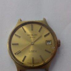Relojes de pulsera: RELOJ REYBLAN. Lote 74947091