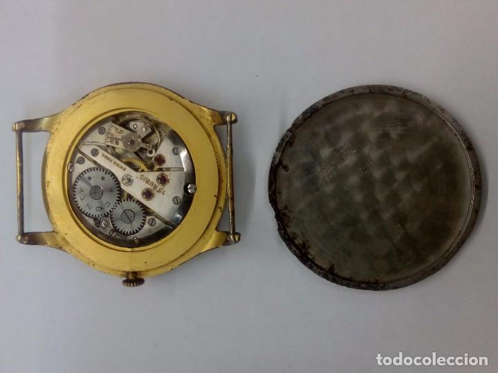 Relojes de pulsera: Reloj Conty - Foto 4 - 75618627