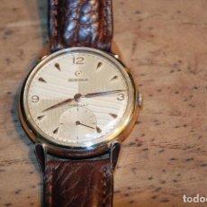 Relojes de pulsera: PRECIOSO RELOJ CYMA CARGA MANUAL. Lote 121967539