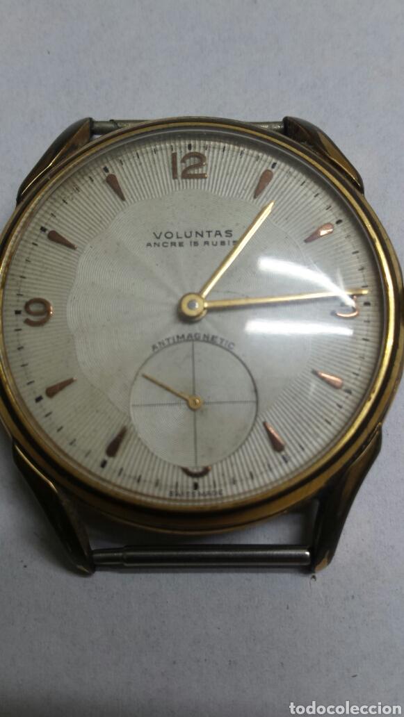 081d4da8e497 Cuanto Vale Un Rubi De Reloj Cuál es el precio de un rubí El mundo ...