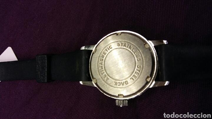 Relojes de pulsera: Rodanex - reloj mujer - Foto 3 - 83268840