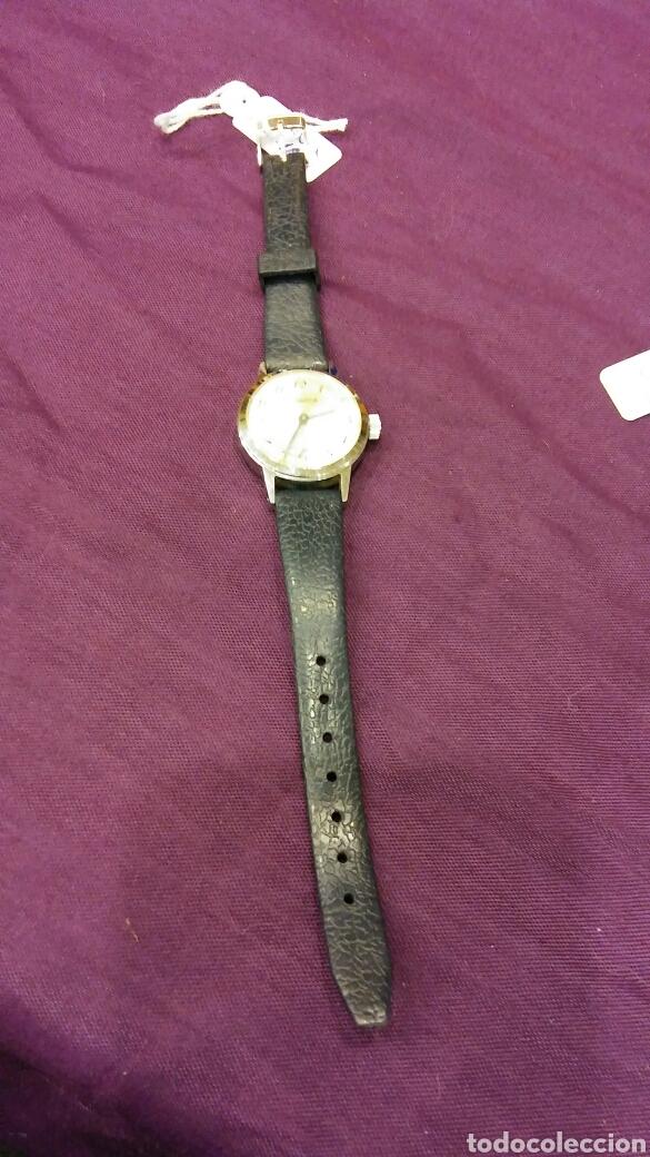 Relojes de pulsera: Rodanex - reloj mujer - Foto 5 - 83268840