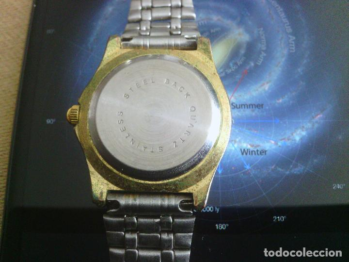 Relojes de pulsera: Reloj mujer - Steltman - Foto 2 - 84097536