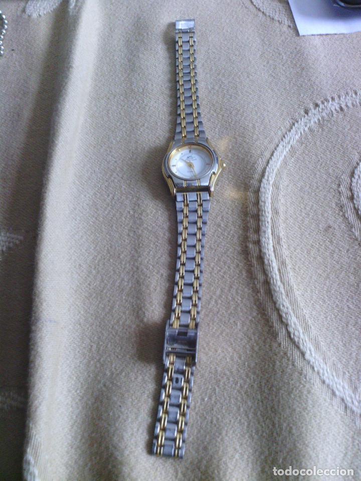 Relojes de pulsera: Reloj mujer - Steltman - Foto 3 - 84097536