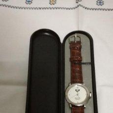 Relojes de pulsera: 15-RELOJ DE PROPAGANDA, NUEVO-1. Lote 90916568