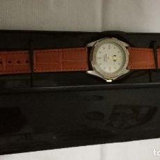 Relojes de pulsera: 15-RELOJ DE PROPAGANDA, NUEVO-2. Lote 84991956