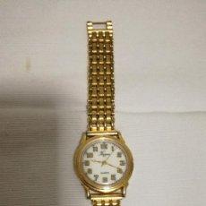 Relojes de pulsera: 57-RELOJ DE PULSERA FORSAM ST QUARTZ. Lote 86353864
