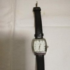 Relojes de pulsera: 59-RELOJ DE PULSERA LOUIS VALENTINE, . Lote 86397556