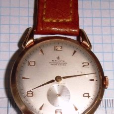 Relojes de pulsera - RELYS - 86613264