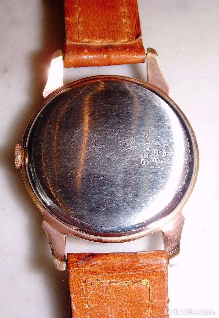 Relojes de pulsera: RELYS - Foto 4 - 86613264