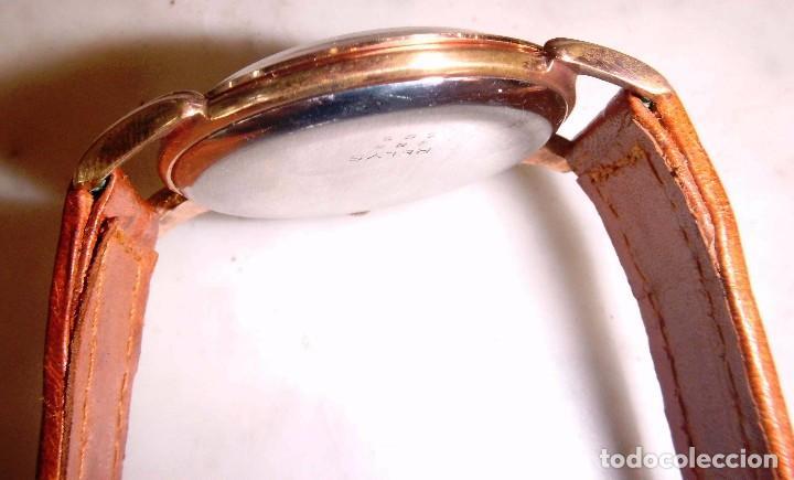 Relojes de pulsera: RELYS - Foto 5 - 86613264