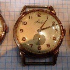 Relojes de pulsera: RELYS. Lote 86614292