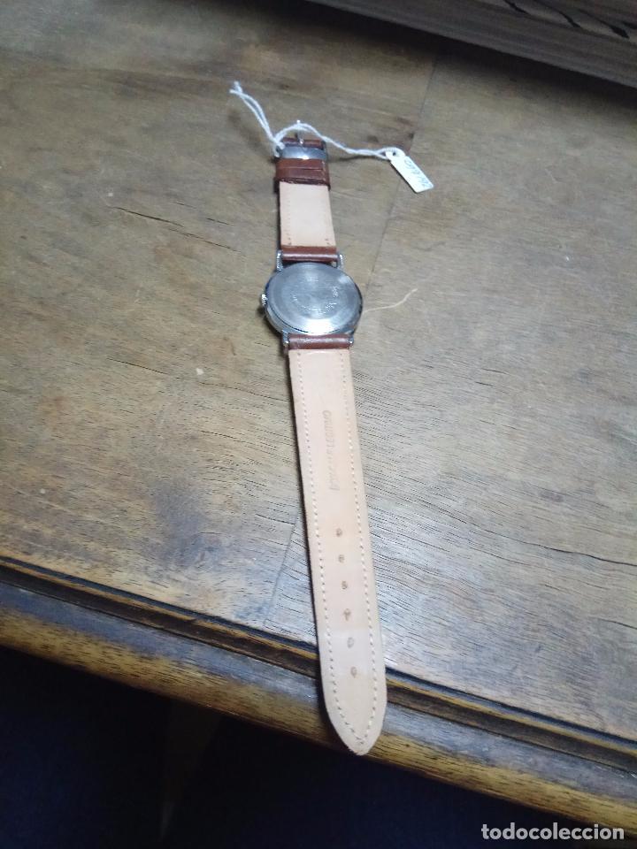 Relojes de pulsera: RELOJ TIMEX CABALLERO PARA REPARAR. - Foto 7 - 167680173