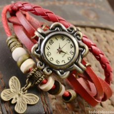 Relojes de pulsera: RELOJ PULSERA. Lote 88899043