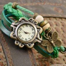 Relojes de pulsera: RELOJ PULSERA. Lote 88899111