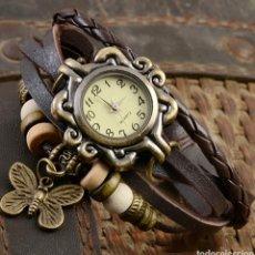 Relojes de pulsera: RELOJ PULSERA. Lote 88899146
