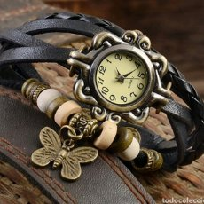 Relojes de pulsera: RELOJ PULSERA. Lote 88899183