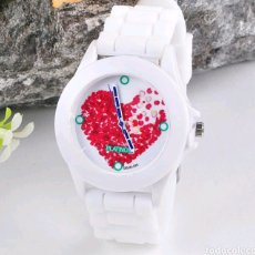 Relojes de pulsera: RELOJ. Lote 88899411