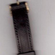 Relojes de pulsera: RELOJ DE PULSERA A CUERDA FUNCIONANDO PERFECTAMENTE EL QUE VES . Lote 89710412