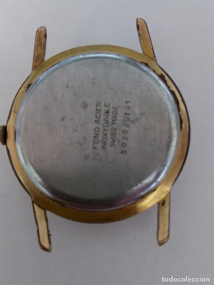 Relojes de pulsera: Clásico y elegante Reloj Festina - Foto 3 - 90040560