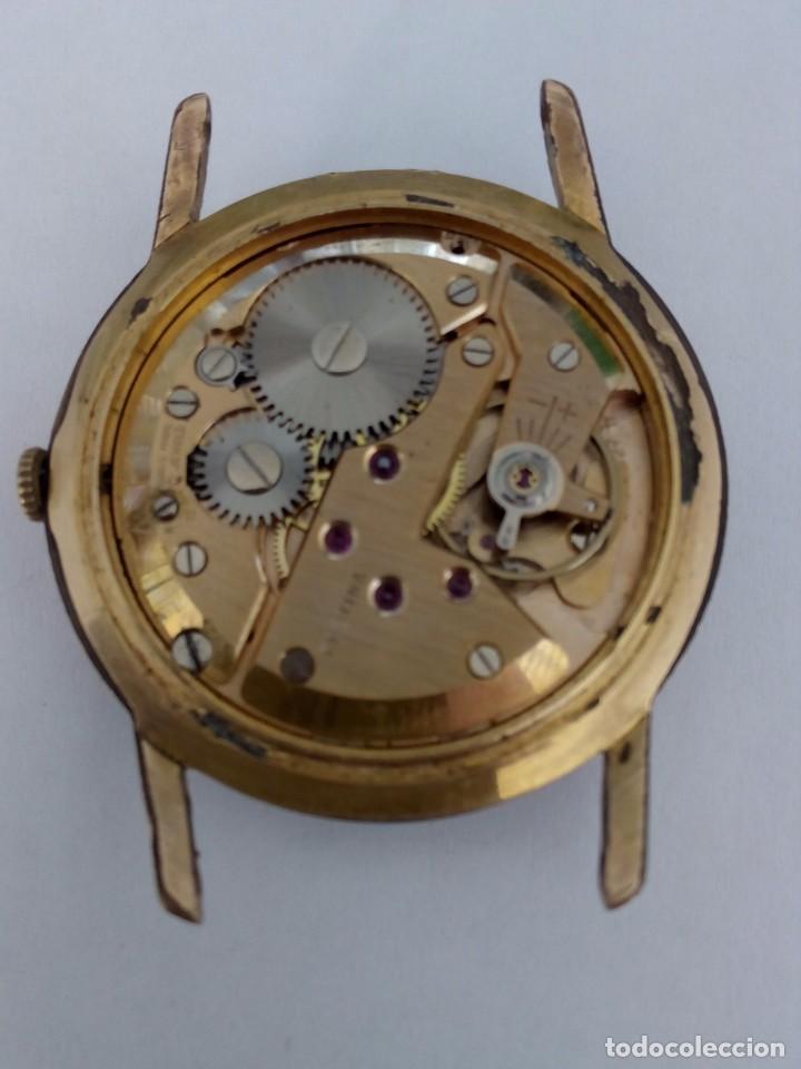 Relojes de pulsera: Clásico y elegante Reloj Festina - Foto 4 - 90040560