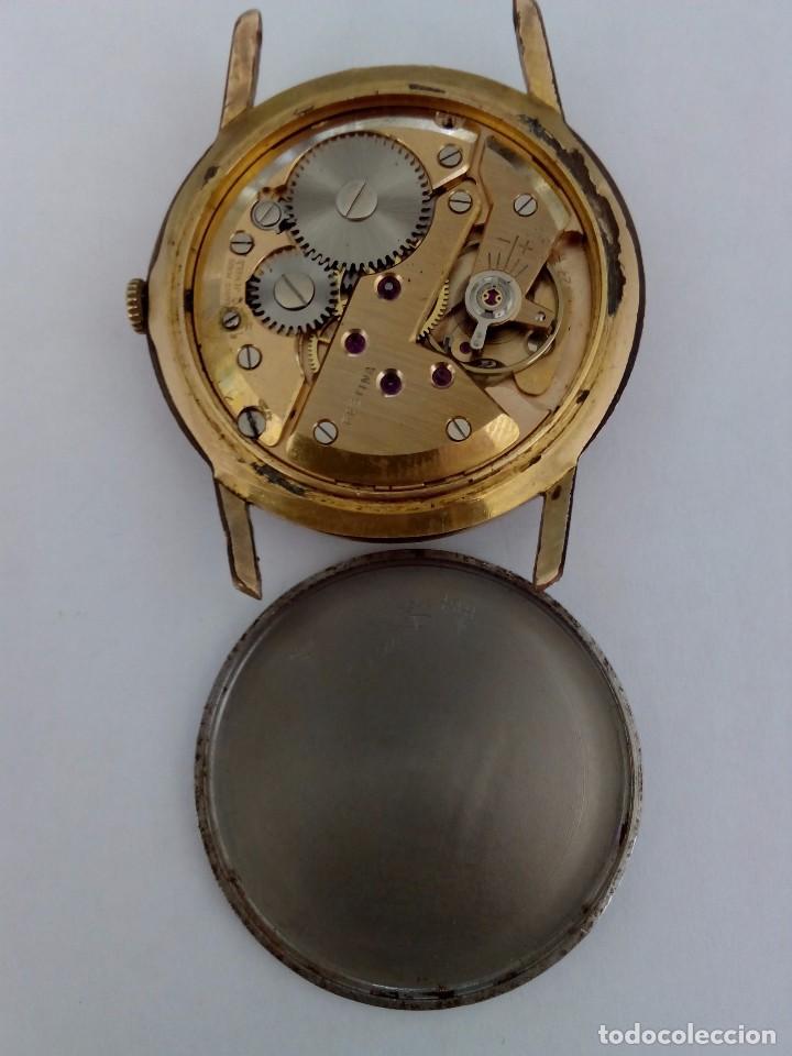 Relojes de pulsera: Clásico y elegante Reloj Festina - Foto 6 - 90040560