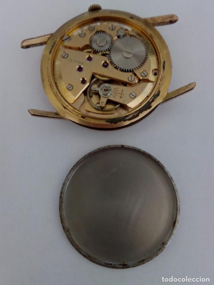 Relojes de pulsera: Clásico y elegante Reloj Festina - Foto 7 - 90040560
