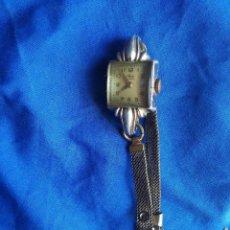 Relojes de pulsera: RELOJ AVIA - MUJER .. Lote 90616715