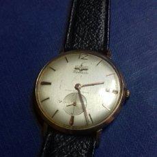 Relojes de pulsera: DUWARD DIPLOMATIC. Lote 44359041