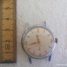 Relojes de pulsera: CAZAL. RELOJ DE PULSERA. WATCH. Lote 92079205