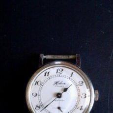 Relojes de pulsera: RELOJ HALCON.. Lote 93100970