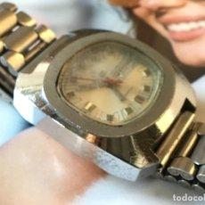 Relojes de pulsera: RELOJ TORMAS OFERTA. Lote 95159575