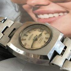 Relojes de pulsera: RELOJ FORSAM OFERTA. Lote 95159510