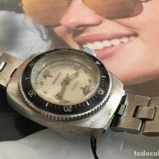 Relojes de pulsera: RELOJ RADIANT OFERTA. Lote 95159714