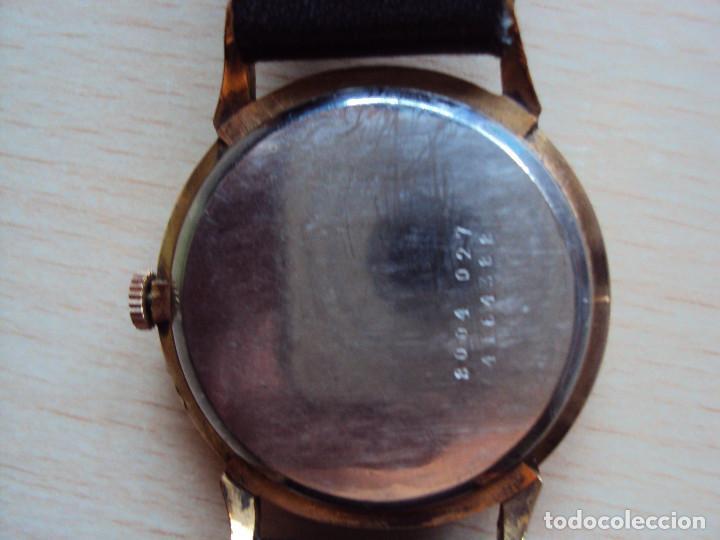 Relojes de pulsera: certina 8004 027 - Foto 2 - 94808771